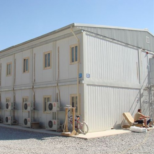 Produce Flat Pack Container Price, Quality Flatpack Container Accommodation, Flat Pack Container Suppliers