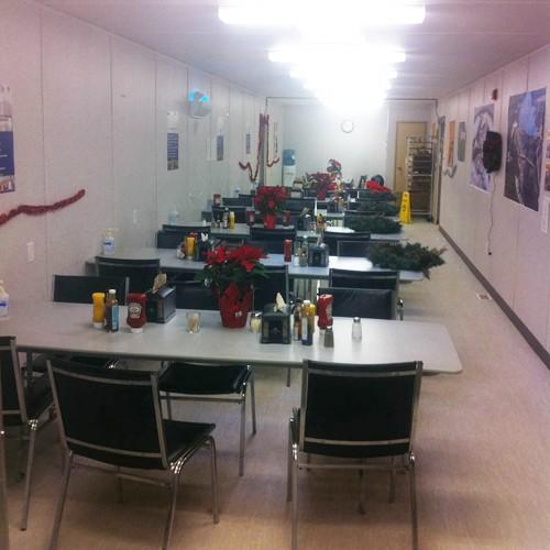 Comprar Oficina de contenedores modificados, Oficina de contenedores modificados Precios, Oficina de contenedores modificados Marcas, Oficina de contenedores modificados Fabricante, Oficina de contenedores modificados Citas, Oficina de contenedores modificados Empresa.