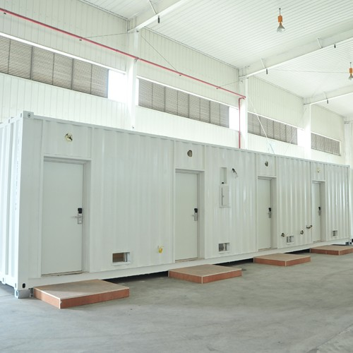 Supply Container Accommodation Units, Brands Modified Container Accommodation, Modified Container Accommodation Factory Price