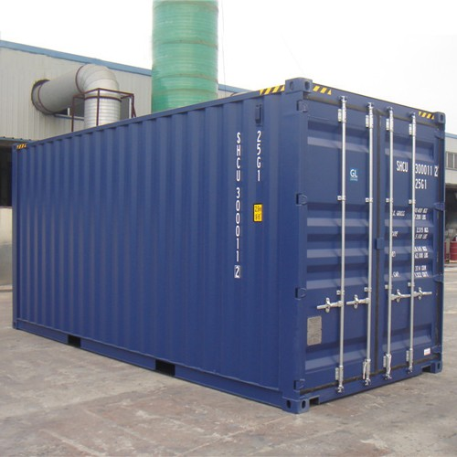 20HC Container