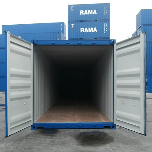 Wholesale ISO Shipping Container, Brands 40ft Container, GP Container Suppliers, 40GP Container Factory