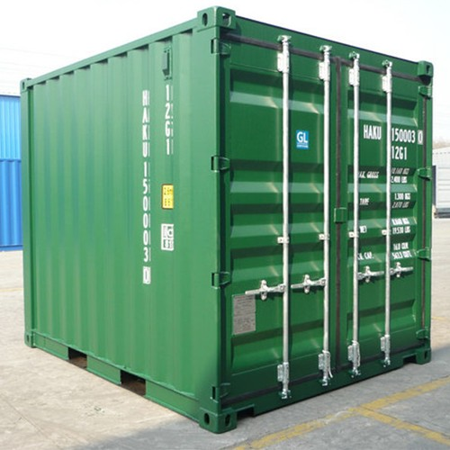 Storage Shipping Containers for Sale, Shipping Container Storage Manufacturers, Customized Storage Container
