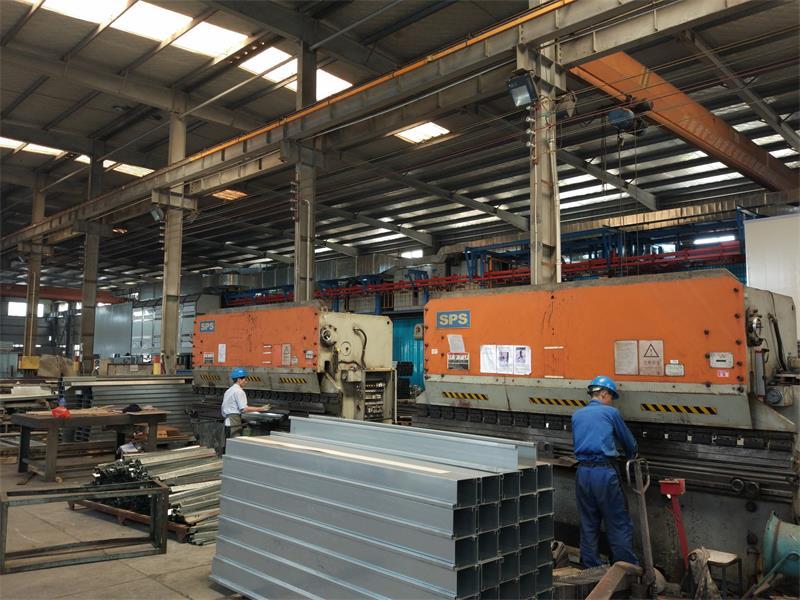 工厂12.jpg