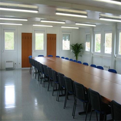 Buy flat pack office buildings, China Brands flat pack office buildings, flat pack office buildings Producers