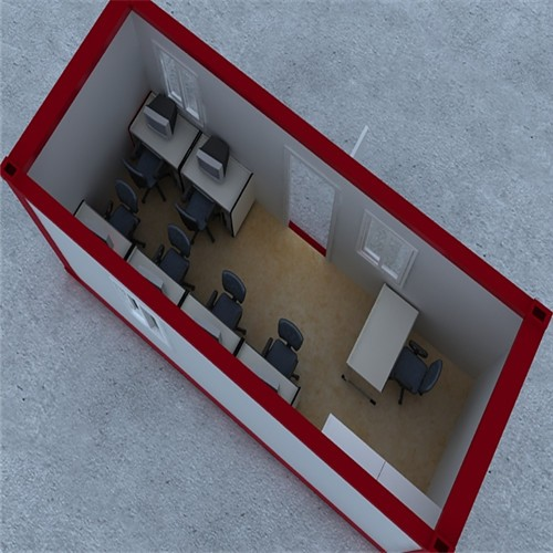 Buy container office, China Brands container office, container office Producers