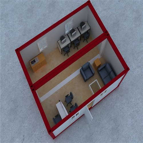 Buy flat pack site office, China Brands flat pack site office, flat pack site office Producers