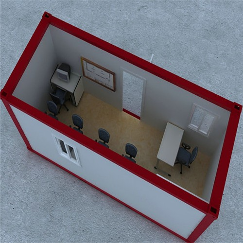 Buy container office for sale, China Brands container office for sale, container office for sale Producers