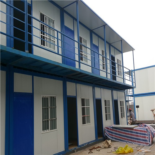 Buy prefab container office, China Brands prefab container office, prefab container office Producers
