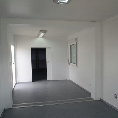 Buy prefabricated office container, China Brands prefabricated office container, prefabricated office container Producers