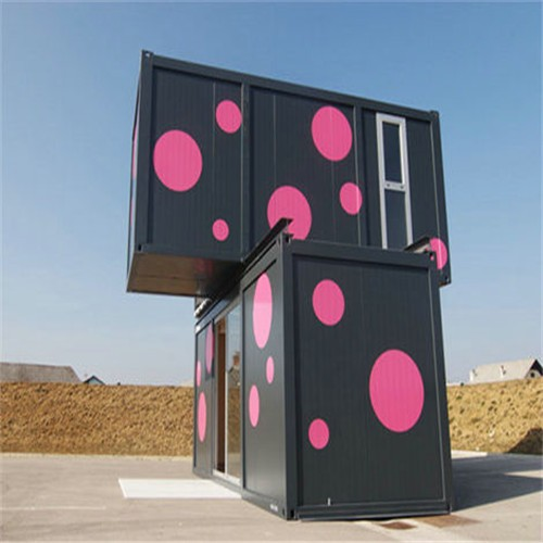 Buy container homes, China Brands container homes, container homes Producers