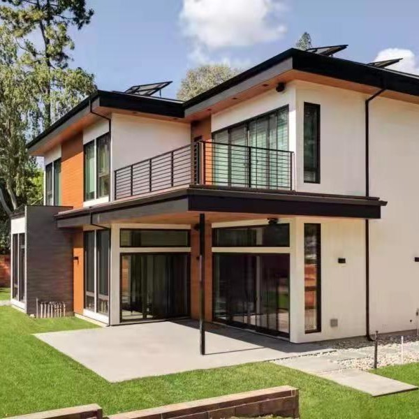 Buy flat pack house, China Brands flat pack house, flat pack house Producers