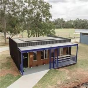 flat pack homes for sale