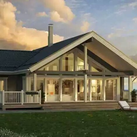 Buy portable house, China Brands portable house, portable house Producers