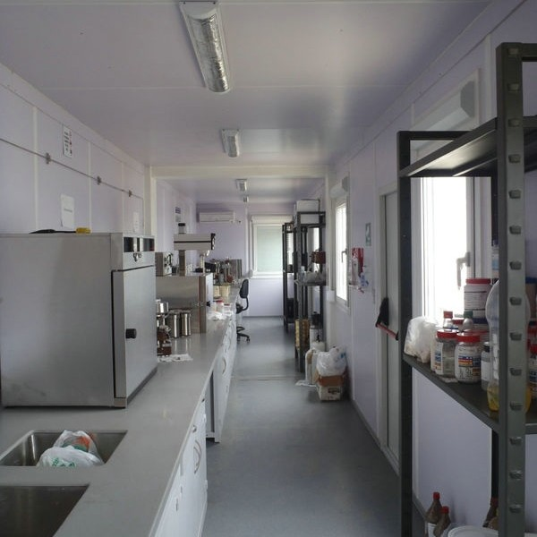 Buy storage container homes, China Brands storage container homes, storage container homes Producers