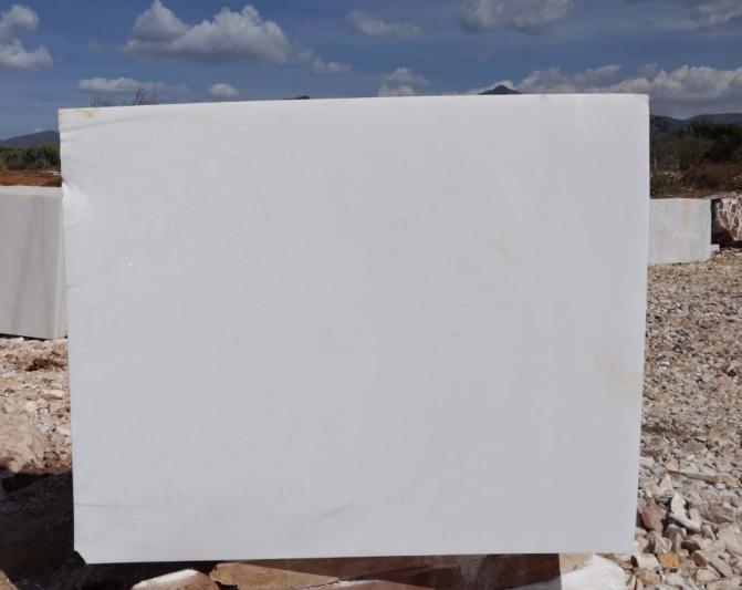 Tự nhiên sang trọng: Màu trắng Victoria, Đá cẩm thạch Ngọc bích)
