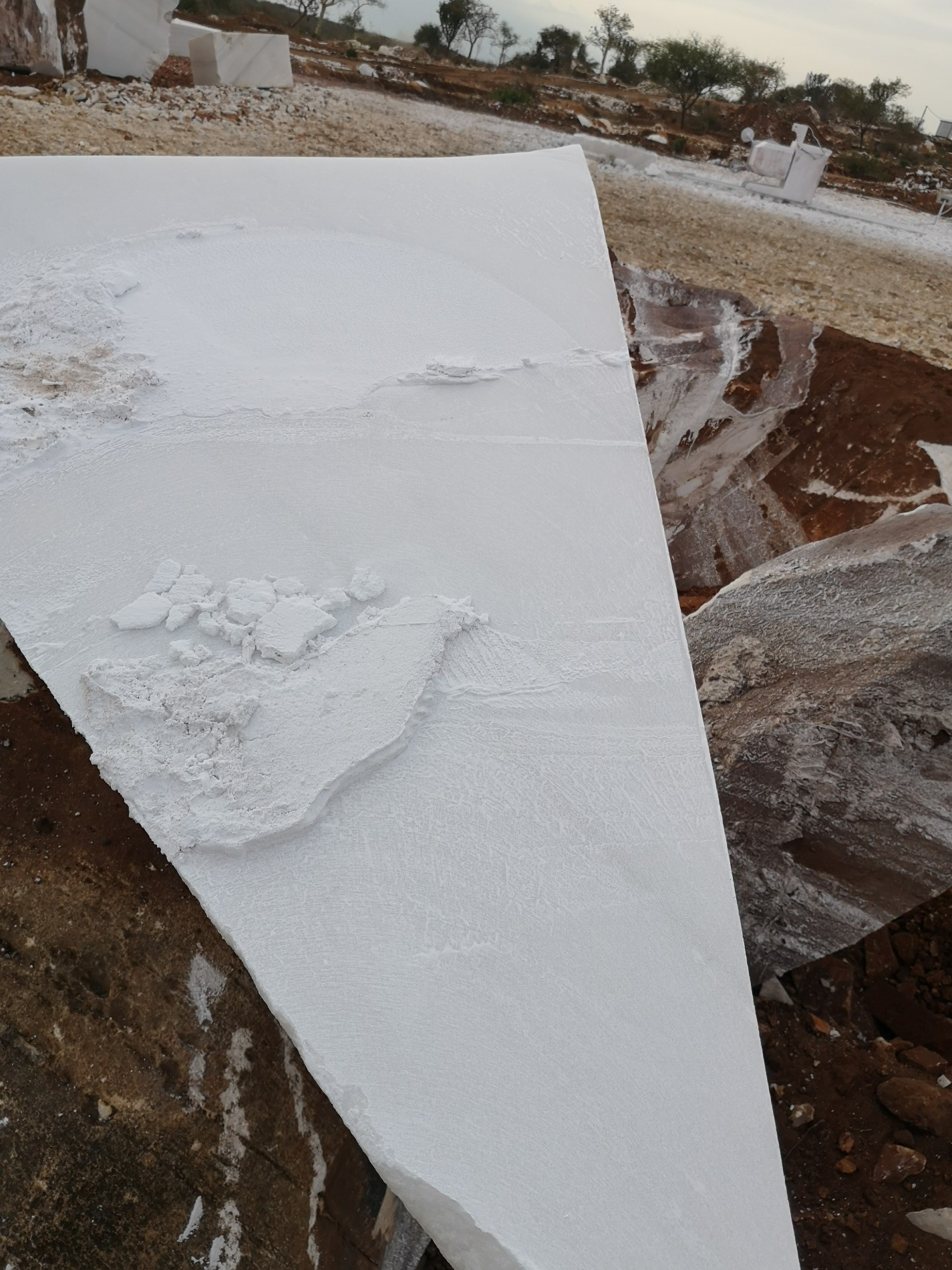 White Marble Manufacturers, White Marble Factory, Supply White Marble