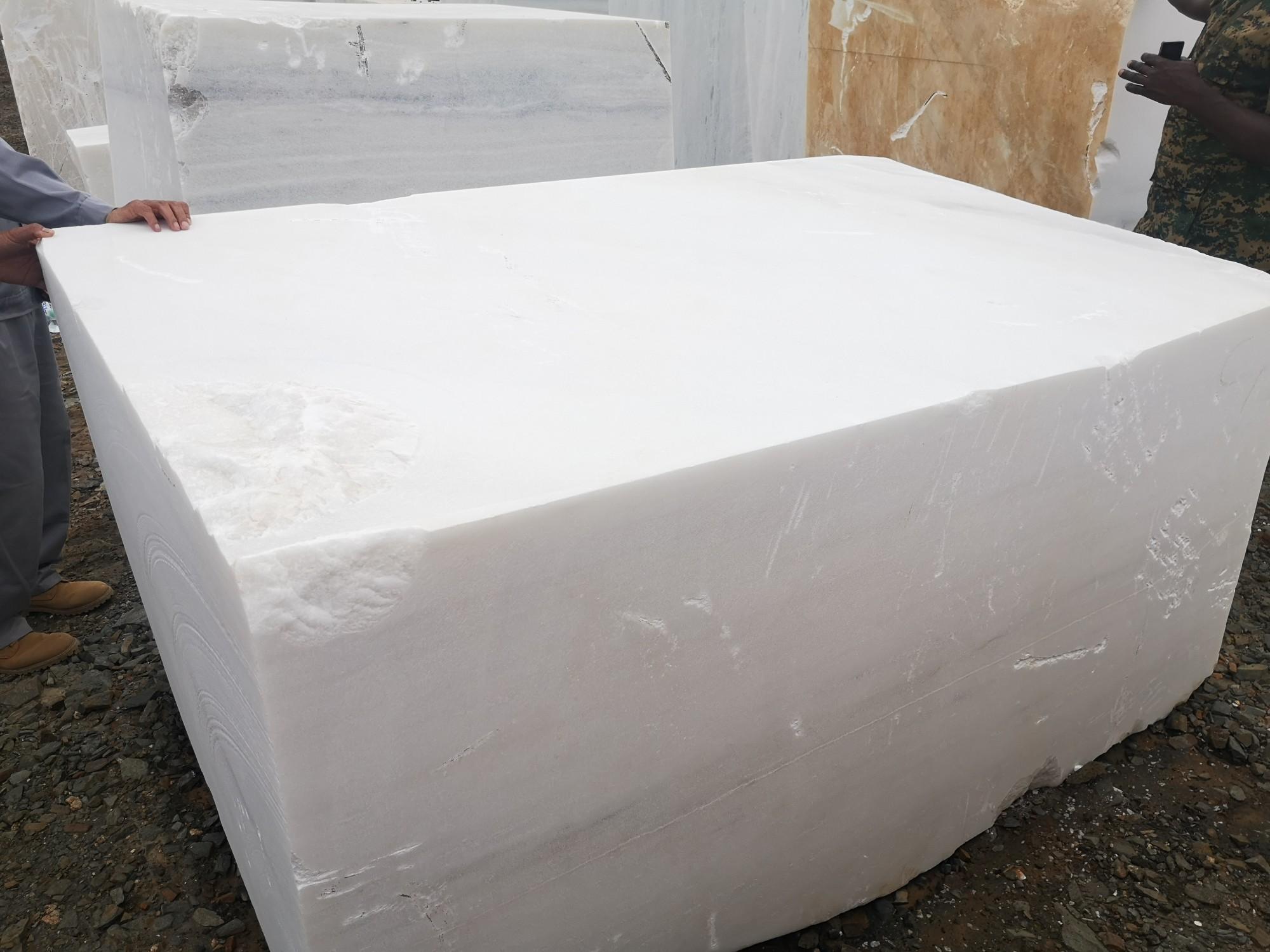 Membeli Marmar putih,Marmar putih Harga,Marmar putih Jenama,Marmar putih  Pengeluar,Marmar putih Petikan,Marmar putih syarikat,