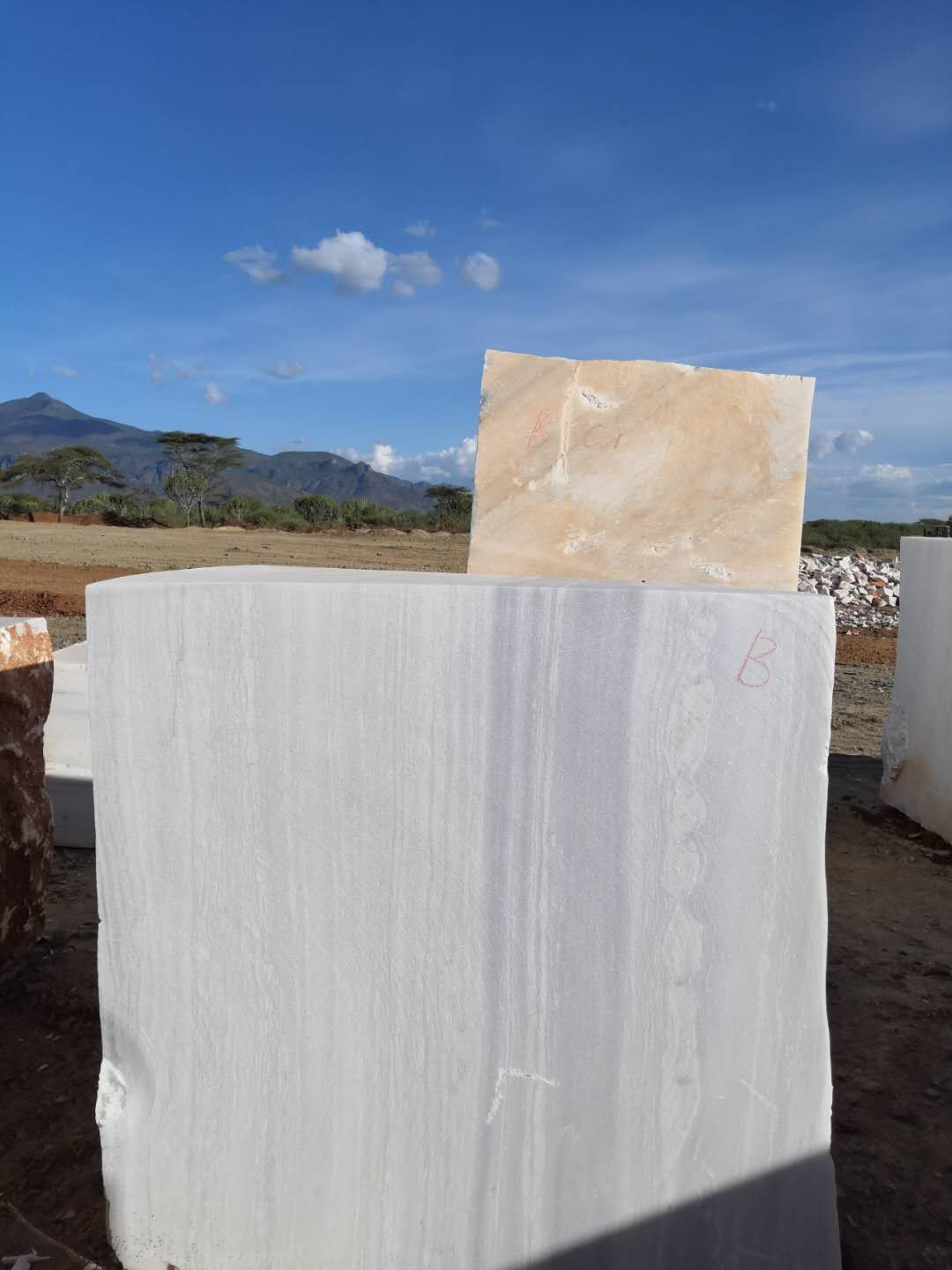 Volakos Marble Manufacturers, Volakos Marble Factory, Supply Volakos Marble