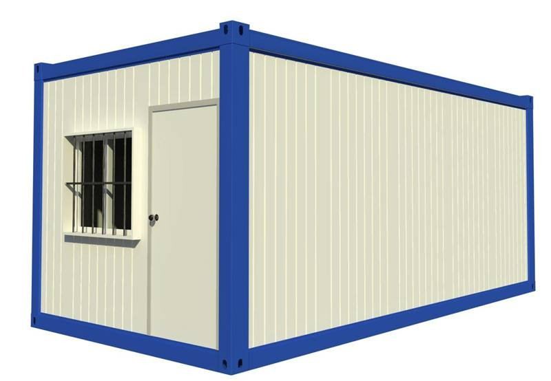 Flatpack Container Accommodation Manufacturers, Flatpack Container Accommodation Factory, Supply Flatpack Container Accommodation