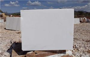 فيكتوريا اليشم الرخام الأبيض
