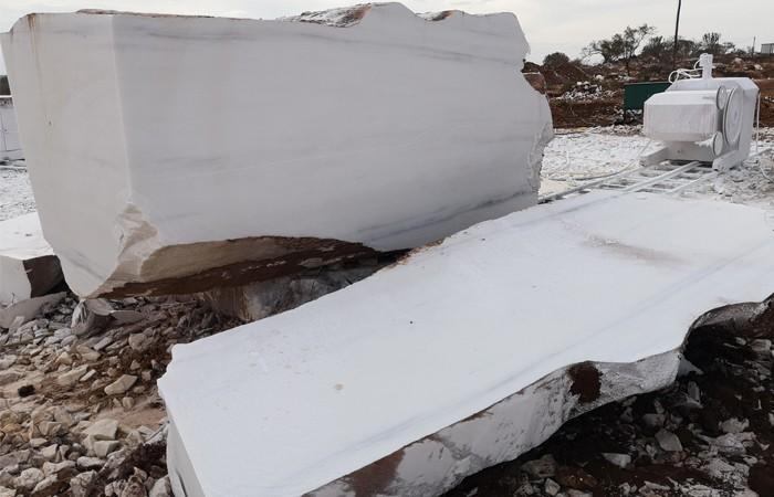 Beli  Marmer putih,Marmer putih Harga,Marmer putih Merek,Marmer putih Produsen,Marmer putih Quotes,Marmer putih Perusahaan,