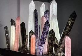 đá cẩm thạch tự nhiên