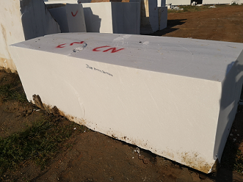 African white jade marble Manufacturers, African white jade marble Factory, Supply African white jade marble