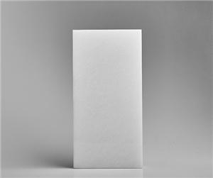 Dong Fang White (Losa blanca pura)