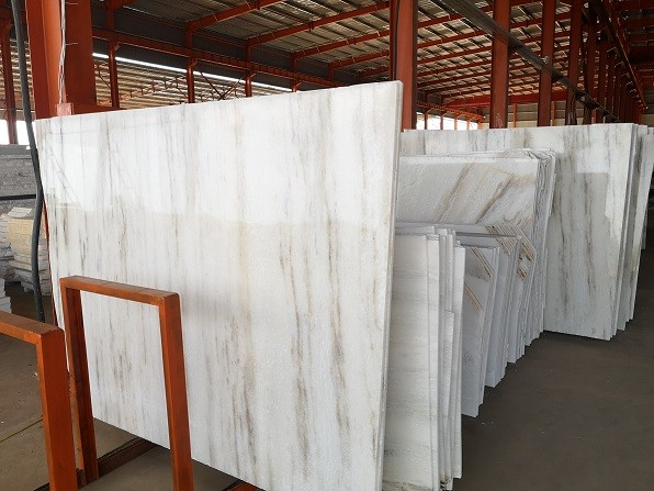 Straight grain white marble (Wood grain white marble) Manufacturers, Straight grain white marble (Wood grain white marble) Factory, Supply Straight grain white marble (Wood grain white marble)