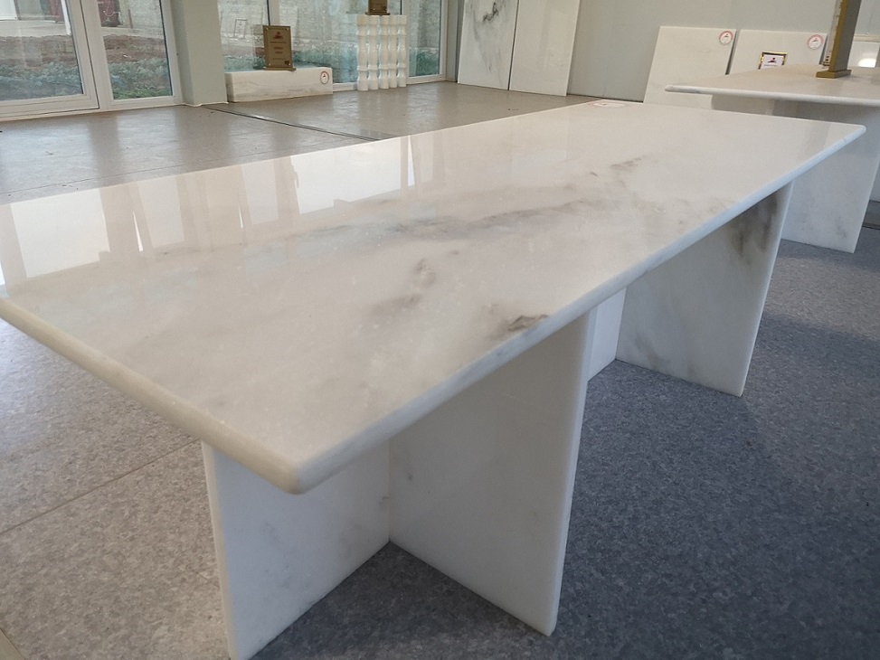 marble product