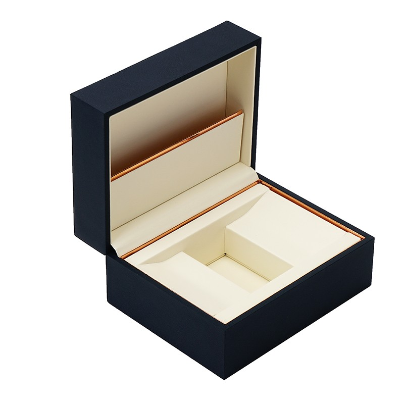 Cool Watch Box For Large Watches Best Watch Box