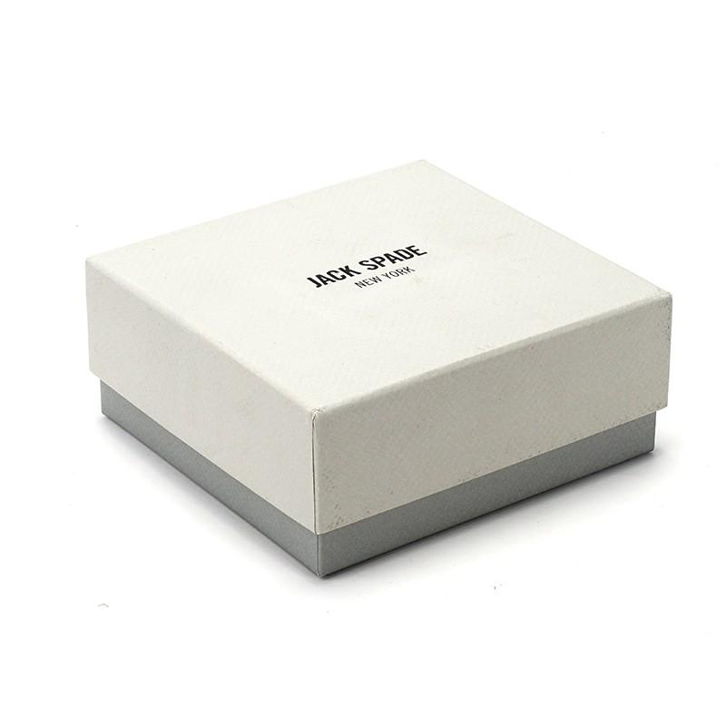Luxury Watch Box For Men Personalized Watch Box Manufacturers, Luxury Watch Box For Men Personalized Watch Box Factory, Supply Luxury Watch Box For Men Personalized Watch Box