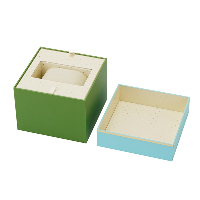 Lovely Female Watch Box High Quanlity Box Manufacturers, Lovely Female Watch Box High Quanlity Box Factory, Supply Lovely Female Watch Box High Quanlity Box