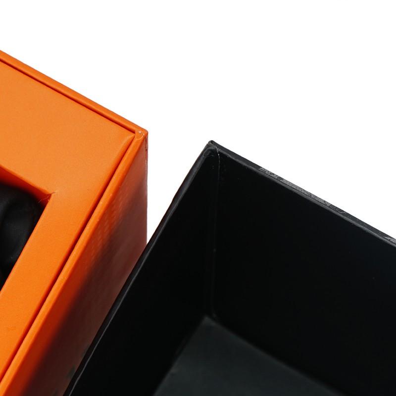 Custom Made Display Box Personal Watch Box Manufacturers, Custom Made Display Box Personal Watch Box Factory, Supply Custom Made Display Box Personal Watch Box