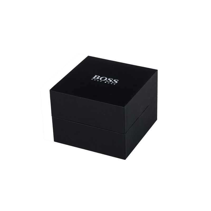 Buy Black PU watch box,personalised wooden watch box Quotes,best mens watch case