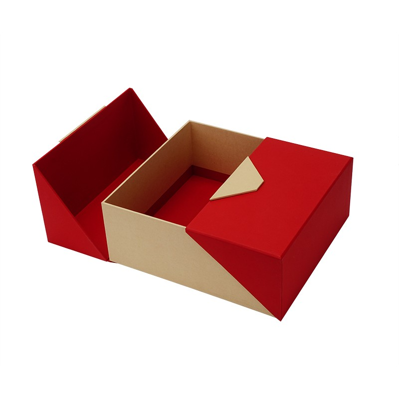 Fancy Display Jewelry Box For Rings And Earings Suit Manufacturers, Fancy Display Jewelry Box For Rings And Earings Suit Factory, Supply Fancy Display Jewelry Box For Rings And Earings Suit