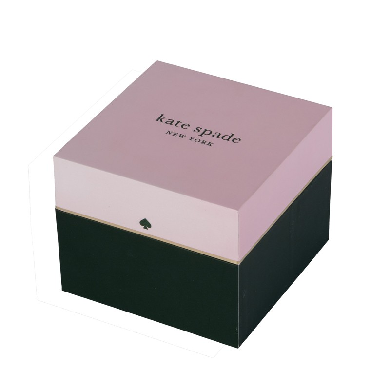 Girls Cute MDF Jewelry Box With Lid Manufacturers, Girls Cute MDF Jewelry Box With Lid Factory, Supply Girls Cute MDF Jewelry Box With Lid