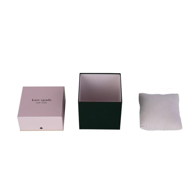 Luxury Velvet Bracelet Box Women's Jewelry Case Manufacturers, Luxury Velvet Bracelet Box Women's Jewelry Case Factory, Supply Luxury Velvet Bracelet Box Women's Jewelry Case