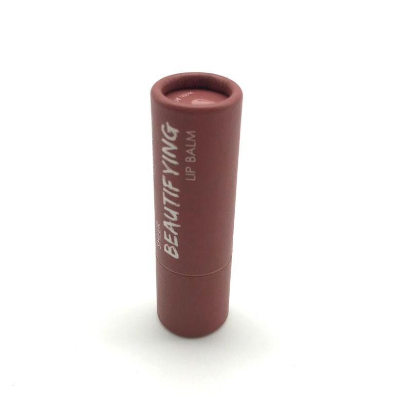 Lipstick Lip Beauty Gloss Boxes Manufacturers, Lipstick Lip Beauty Gloss Boxes Factory, Supply Lipstick Lip Beauty Gloss Boxes