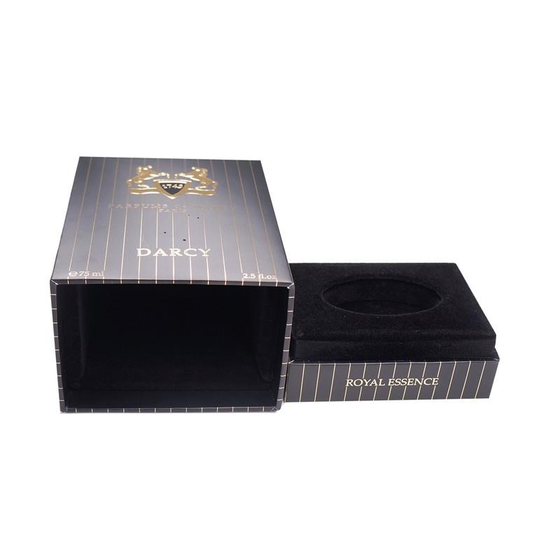 Custom Printed Paper Perfume Box For Gragrance Manufacturers, Custom Printed Paper Perfume Box For Gragrance Factory, Supply Custom Printed Paper Perfume Box For Gragrance