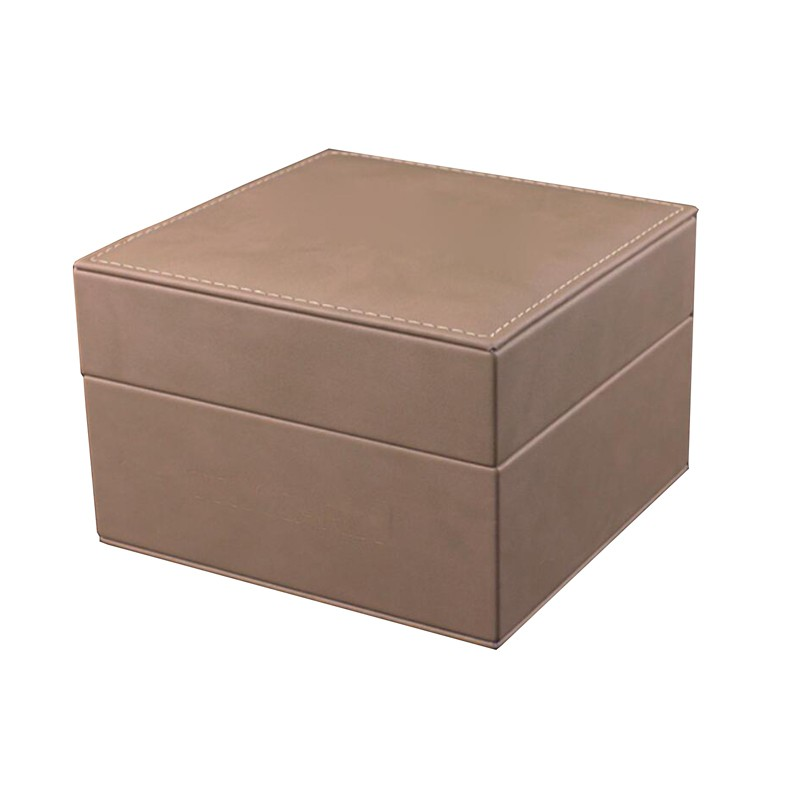 PU Leather Watch Box Luxury MDF Box Manufacturers, PU Leather Watch Box Luxury MDF Box Factory, Supply PU Leather Watch Box Luxury MDF Box