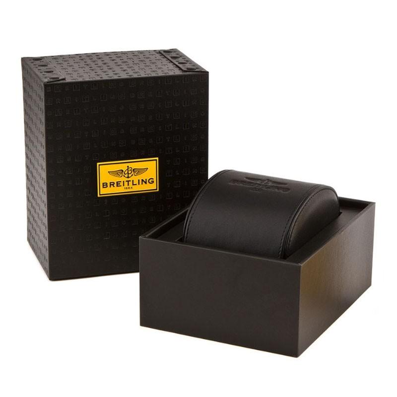 Luxury Men's Watch Display Box Single Watch Case Manufacturers, Luxury Men's Watch Display Box Single Watch Case Factory, Supply Luxury Men's Watch Display Box Single Watch Case