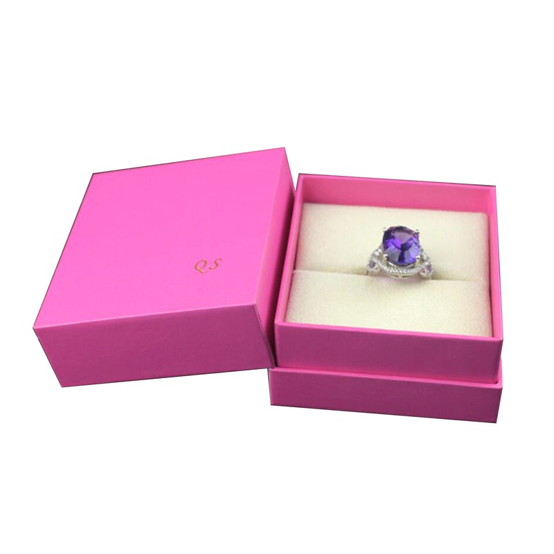 Small Pink Jewelry Box Stylish Jewelery Case Manufacturers, Small Pink Jewelry Box Stylish Jewelery Case Factory, Supply Small Pink Jewelry Box Stylish Jewelery Case