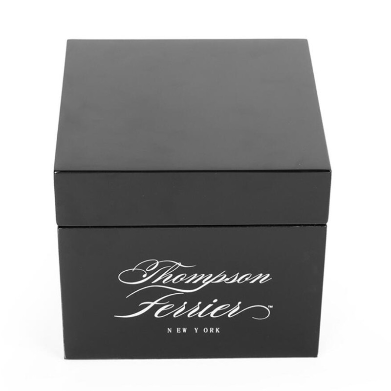 Quality jewelry case large,Brands cool case jewellery boxes,mdf box with lid Factory