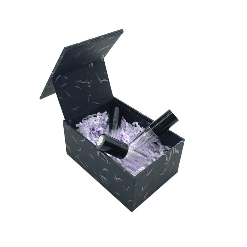 Mens Small Perfume Box Luxury Fragrance Case Manufacturers, Mens Small Perfume Box Luxury Fragrance Case Factory, Supply Mens Small Perfume Box Luxury Fragrance Case