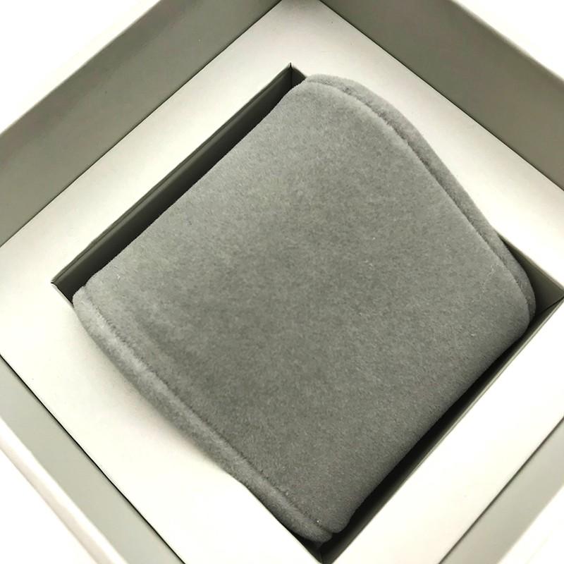 Single watch box luxury packaging cuff box Manufacturers, Single watch box luxury packaging cuff box Factory, Supply Single watch box luxury packaging cuff box