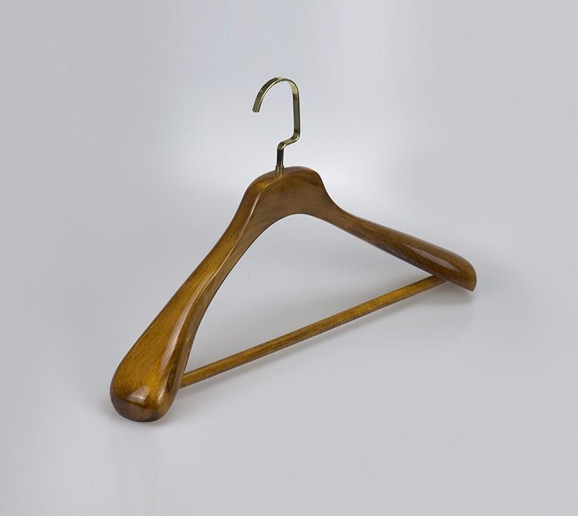 Mua Tốt nhất gỗ Suit Hanger Đồ đạc Đối với Closet,Tốt nhất gỗ Suit Hanger Đồ đạc Đối với Closet Giá ,Tốt nhất gỗ Suit Hanger Đồ đạc Đối với Closet Brands,Tốt nhất gỗ Suit Hanger Đồ đạc Đối với Closet Nhà sản xuất,Tốt nhất gỗ Suit Hanger Đồ đạc Đối với Closet Quotes,Tốt nhất gỗ Suit Hanger Đồ đạc Đối với Closet Công ty