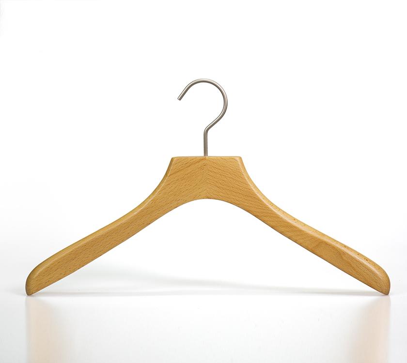 hotel cloth hanger