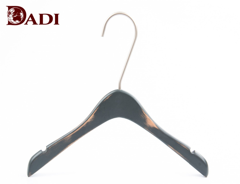 child clothing hanger