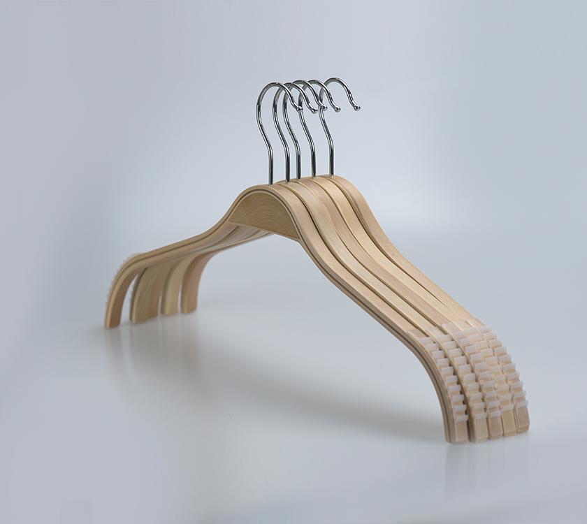 plywood hanger